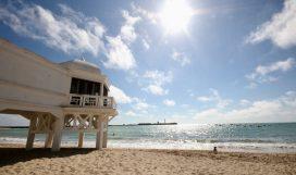 jorge-fernandez-salas-5nwQy6dUxyE-unsplash