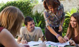 Bildungsurlaub Dominikanische Republik