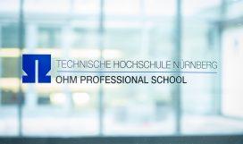 Bildungsurlaub Leiterplattendesign unter EMV-Gesichtspunkten