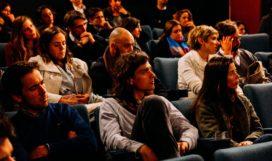 Bildungsurlaub Business Englisch in Oxford – Alle Levels – 2 Wochen