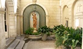 Französisch Bildungsurlaub in Montpellier