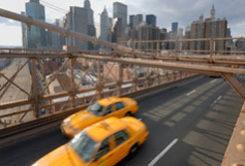 Bildungsurlaub USA New York