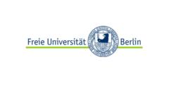 Bildungsurlaub berufsbegleitend Studium Universität Berlin