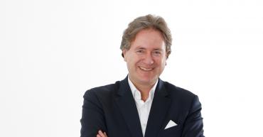 Bildungsurlaub Frank Behrendt