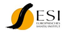 Bildungsurlaub: Einstieg in Theorie und Praxis des Shiatsu mit Katrin Schröder