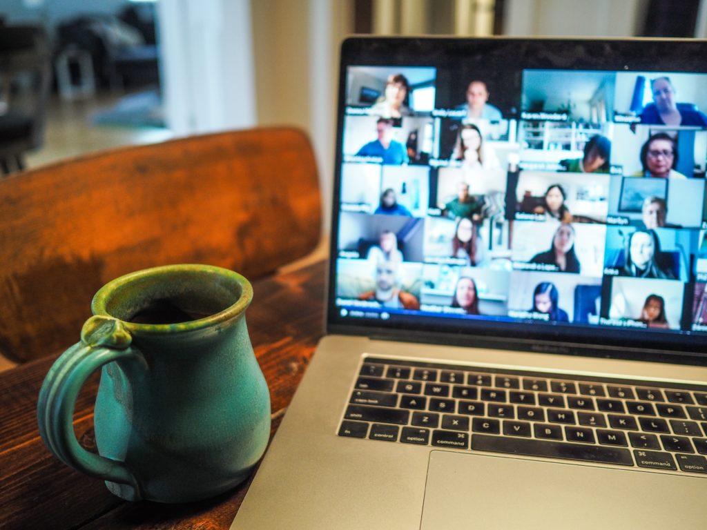 Bildungsurlaub online