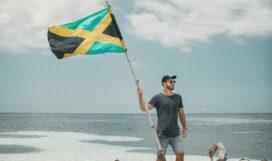 Bildungsurlaub_Jamaika